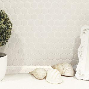 white 25mm (Medium)-150x150 - Pavé Tile Co