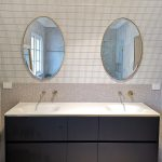 white bathroom-150x150 - Pavé Tile Co