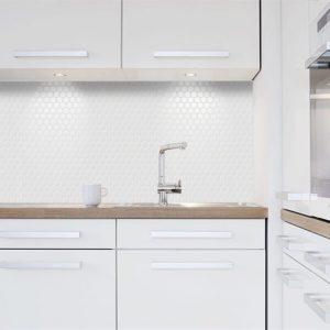 white splashback (Medium)-150x150 - Pavé Tile Co
