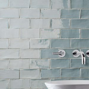 acqua-high-sheen-merola-tile-ceramic-tile-wnu36cac-31_1000