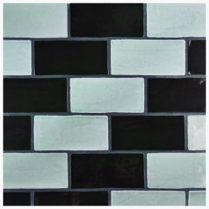 acqua-high-sheen-merola-tile-ceramic-tile-wnu36cac-44_1000