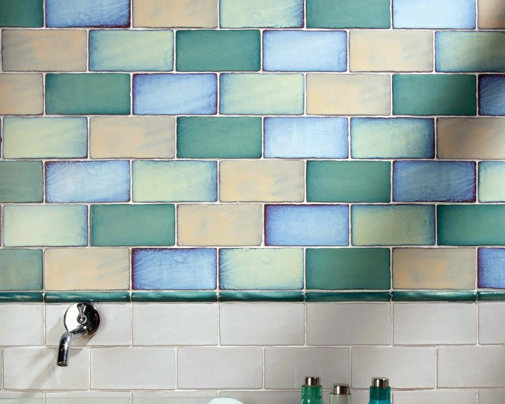 Valencia Tiles, Melbourne - Pavé Tile Co