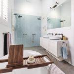 bathroom 4-150x150 - Pavé Tile Co