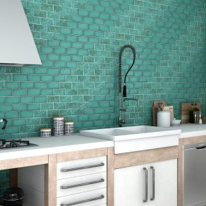 lava-verde-medium-sheen-merola-tile-ceramic-tile-wcvasl-44_1000
