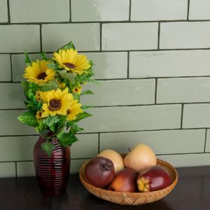 sage-high-sheen-merola-tile-ceramic-tile-wnu32csg-76_1000