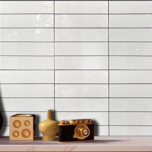 structure white gloss life_b_-150x150 - Pavé Tile Co