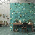 SOUK13X13CARMEN_AMB-1-150x150 - Pavé Tile Co