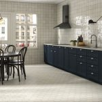 SOUK13X13CARMEN_AMB-10-150x150 - Pavé Tile Co