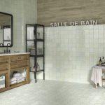 SOUK13X13CARMEN_AMB-11-150x150 - Pavé Tile Co