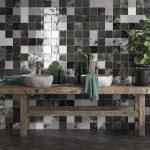 SOUK13X13CARMEN_AMB-3 (1)-150x150 - Pavé Tile Co