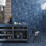SOUK13X13CARMEN_AMB-4-150x150 - Pavé Tile Co