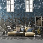 SOUK13X13CARMEN_AMB-5-150x150 - Pavé Tile Co