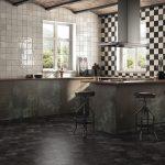 SOUK13X13CARMEN_AMB-6-150x150 - Pavé Tile Co