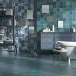 SOUK13X13CARMEN_AMB-7-150x150 - Pavé Tile Co