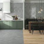 SOUK13X13CARMEN_AMB-9-150x150 - Pavé Tile Co