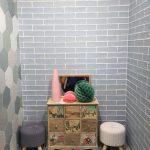 a26685361bcea2e43486e9f9a70a28e1–spanish-tile-interior-design-magazine-150x150 - Pavé Tile Co