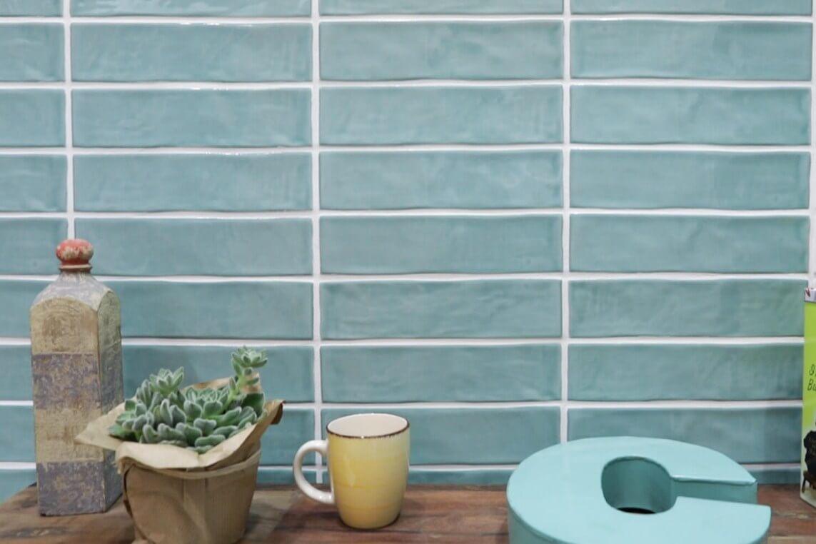 Cadiz Tiles, Melbourne - Pavé Tile Co