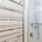 0P1C0311 (Large)-150x150 - Pavé Tile Co