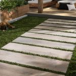 1347_n_crosswood-dust-rect-outdoor-150x150 - Pavé Tile Co