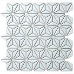 Star White-150x150 - Pavé Tile Co