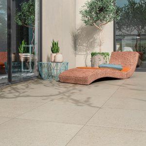 5631_n_PAN-context-square-strutturato-10mm-square-naturale-6mm-outdoor-001 (Copy)-150x150 - Pavé Tile Co