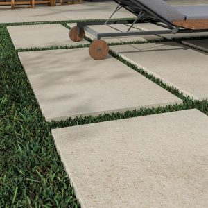5632_n_PAN-context-square-strutturato-10mm-square-strutturato-20mm-outdoor-001 (Copy)-150x150 - Pavé Tile Co