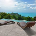 Luxury Private Pool Villa (XXXL)-150x150 - Pavé Tile Co