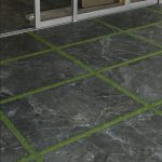 POSA ERBA BOUTIQUE-150x150 - Pavé Tile Co