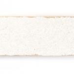 craquel white