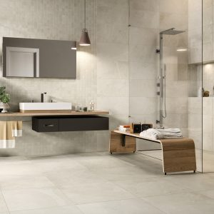 FIO-frame-glen-naturale-10mm-glen-naturale-mosaico36pezzi-10mm-bathroom-001