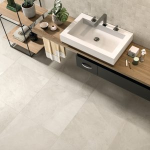 FIO-frame-glen-naturale-10mm-glen-naturale-mosaico36pezzi-10mm-bathroom-002