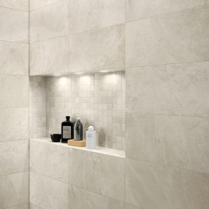 FIO-frame-glen-naturale-10mm-glen-naturale-mosaico36pezzi-10mm-bathroom-003