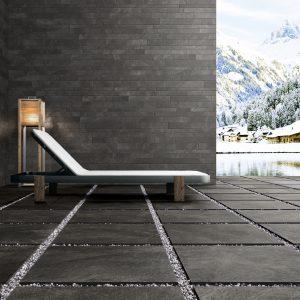 FIO-frame-groove-strutturato-20mm-groove-naturale-muretto-10mm-spa-001-150x150 - Pavé Tile Co
