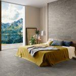 FIO-frame-peak-naturale-10mm-peak-naturale-muretto-10mm-peak-strutturato-10mm-bedroom-001-150x150 - Pavé Tile Co