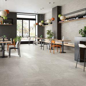 Fiordo_frame_river 45x90_ristorante.tif-150x150 - Pavé Tile Co