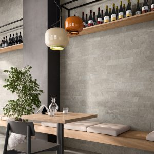 FIO-frame-river-naturale-10mm-river-naturale-muretto-10mm-restaurant-002