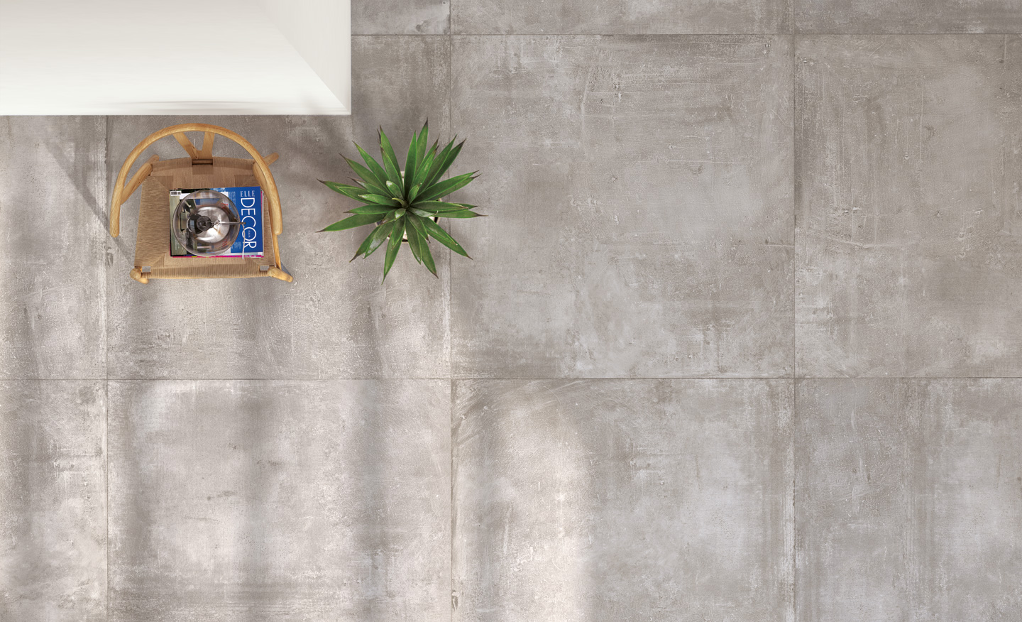 Portland Tiles, Melbourne - Pavé Tile Co