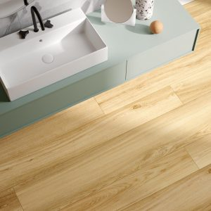 5832_n_PAN-nuance-caramel-naturale-12mm-eternity-breachgrey-lux-6mm-bathroom-002-150x150 - Pavé Tile Co