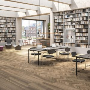 5833_n_PAN-nuance-cendre-naturale-10mm-cendre-naturale-chevron-10mm-library-001-150x150 - Pavé Tile Co