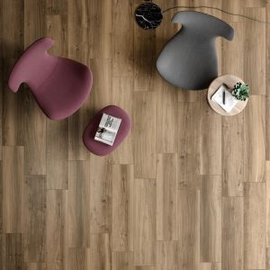 5834_n_PAN-nuance-cendre-naturale-10mm-library-001-150x150 - Pavé Tile Co