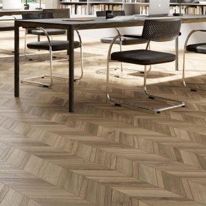 5835_n_PAN-nuance-cendre-naturale-chevron-10mm-library-001-150x150 - Pavé Tile Co