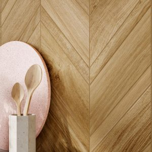 5839_n_PAN-nuance-miel-naturale-chevron-10mm-still-life-001-150x150 - Pavé Tile Co