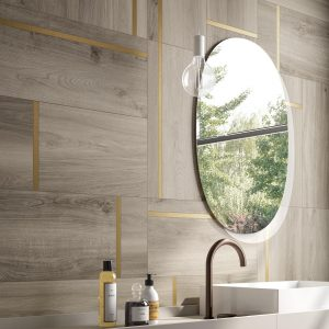 5841_n_PAN-nuance-perle-naturale-decoratif-10mm-bathroom-001-150x150 - Pavé Tile Co