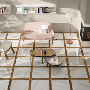 5842_n_PAN-nuance-tabac-nat-listello-10mm-tabac-nat-quadrato-10mm-trilogy-calacattawhite-lux-10mm-living-001-150x150 - Pavé Tile Co