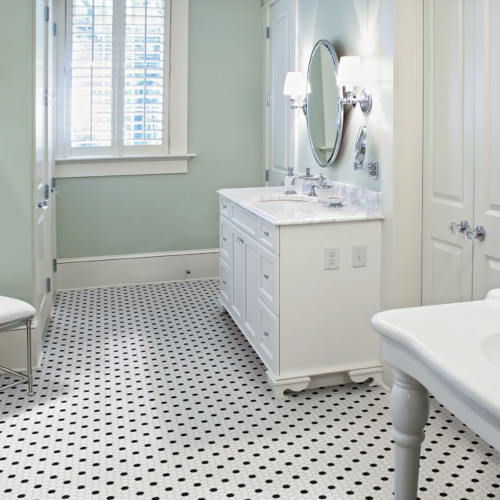 Mosaic Tiles, Melbourne - Pavé Tile Co
