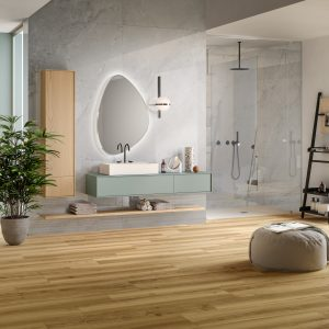 PAN-nuance-caramel-naturale-10mm-eternity-breachgrey-lux-6mm-bathroom-001