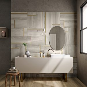 PAN-nuance-cendre-naturale-10mm-perle-naturale-decoratif-10mm-bathroom-001-150x150 - Pavé Tile Co