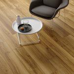 PAN-nuance-miel-naturale-10mm-living-001-150x150 - Pavé Tile Co