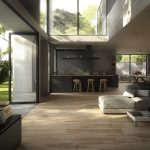 Panaria_Crosswood_02_Living_Buff1_900-150x150 - Pavé Tile Co