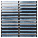 Blue-150x150 - Pavé Tile Co
